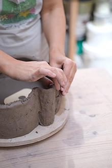 ceramique-poterie-stage-ete