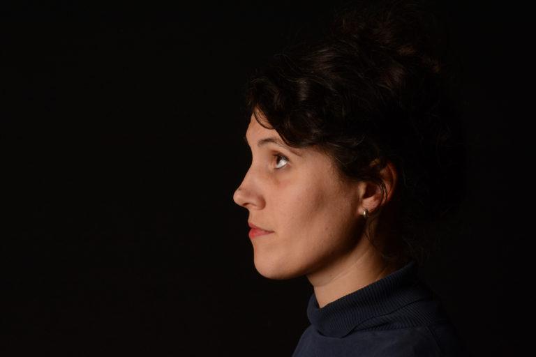 julia-huteau-portrait-thomas-tissandier-stage-arles-rencontres-photographie