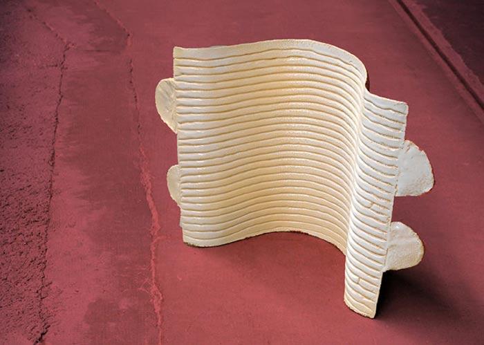 3D plastique