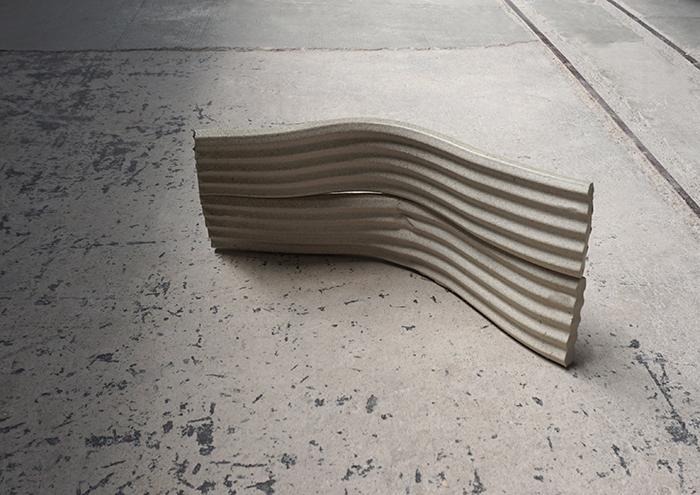 céramique Julia Huteau